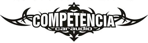 Competencia Car Audio